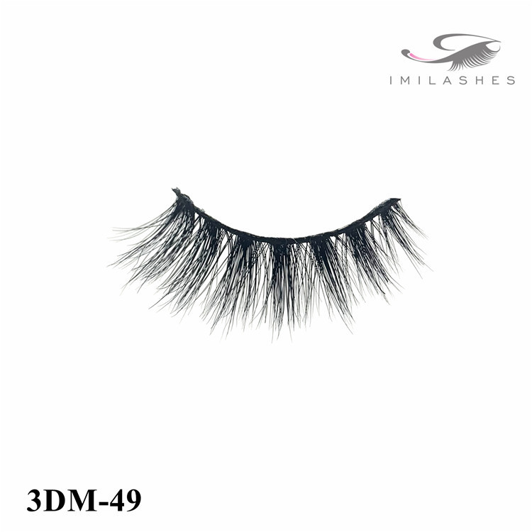 new-style-strip-lashes.jpg