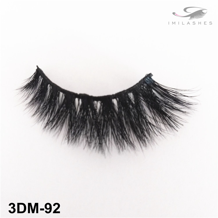 individual-false-lashes.jpg