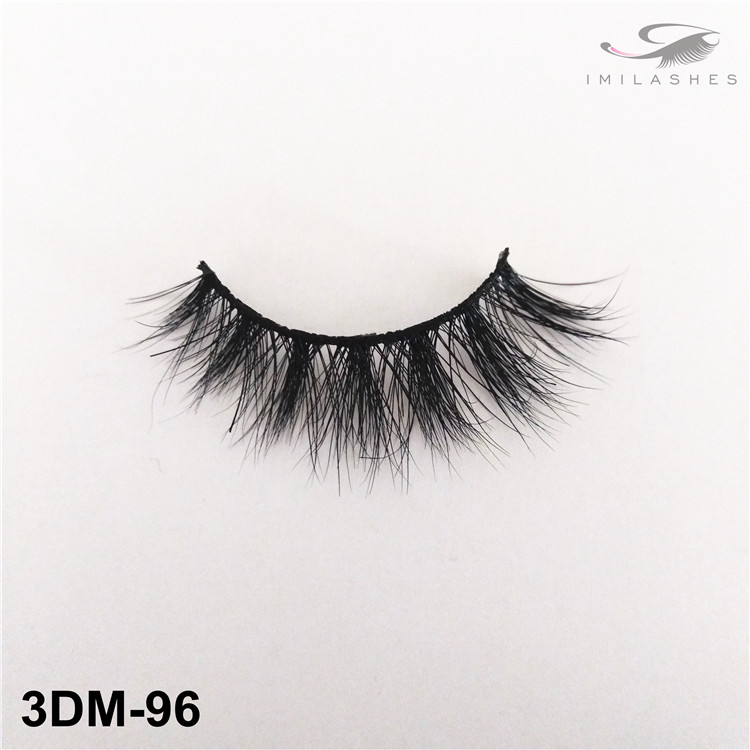 natural-mink-eyelash-extensions.jpg