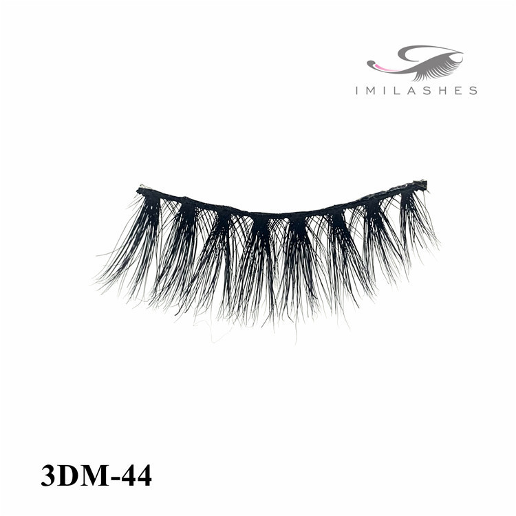 eyelash extensions chatswood and fluffy mink lashes wholesale-D